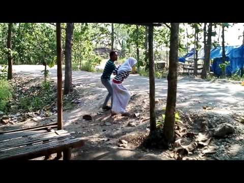 smp mesum d hutan thumbnail