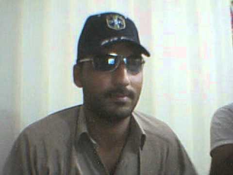Armughan Haider Kazmi (district Havli Ajk) video