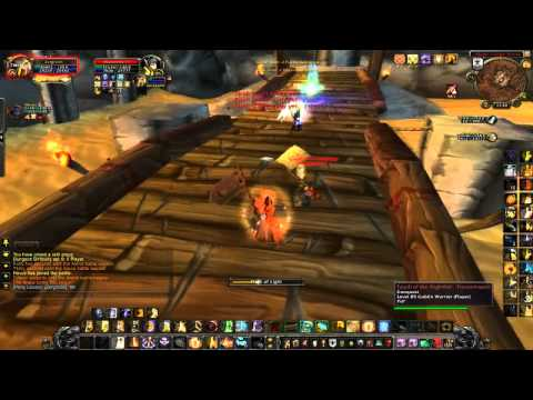World of Warcraft: Cataclysm - Download