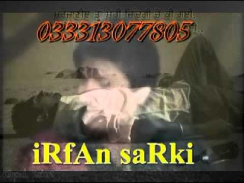 attaullah khan idhar zindagi ka janaza utega   YouTube
