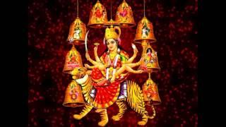 Mataji Na Duha Chhand - Navratri 2012