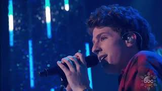 Download Lagu Charlie Puth - How Long (Live From New Year's Rockin' Eve 2018) Gratis STAFABAND