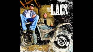 Download Lagu The Lacs - Just Another Thing (feat. Crucifix) Gratis STAFABAND