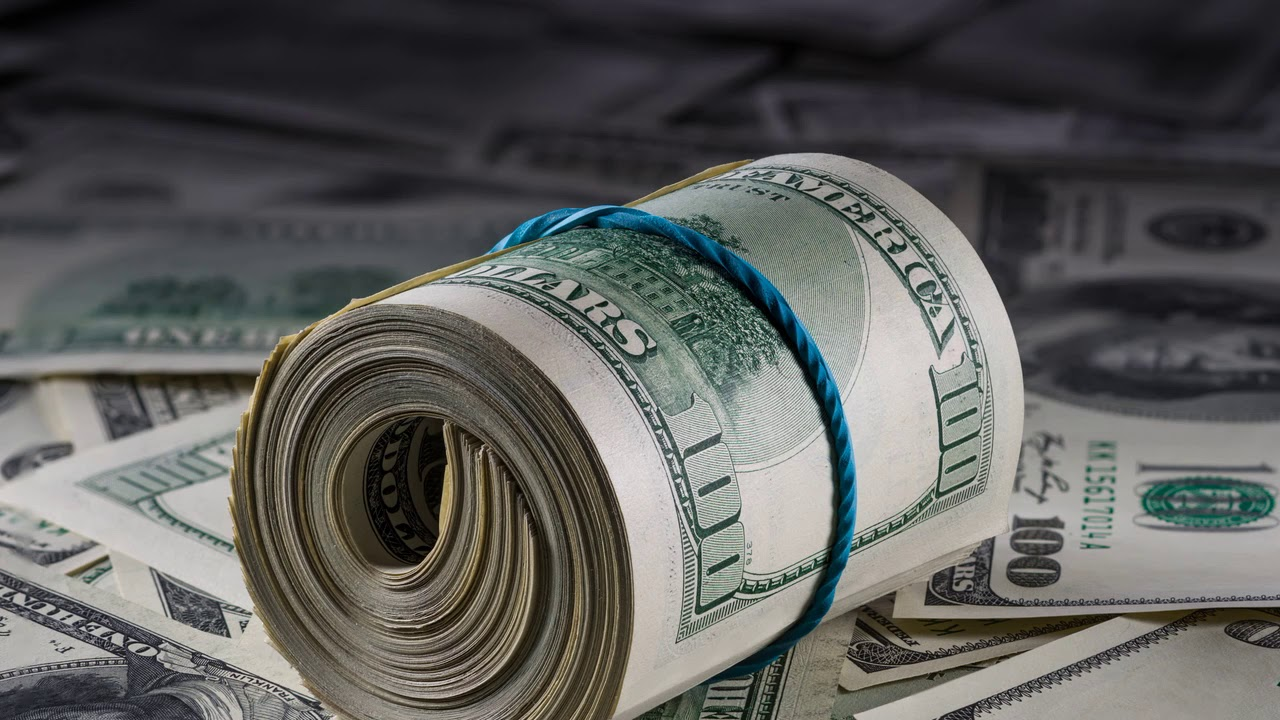 Заговоры деньги: белая магия в 83