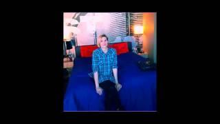 Love, Sex & Rock'n'Roll mit Durex, Veet & Scholl (Snapchat Video)