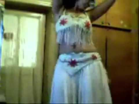 Sheela Ki Jawani With Arabic Dance Hindi Song 2010 video