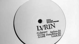 LVRIN - Lynch (PBD03)