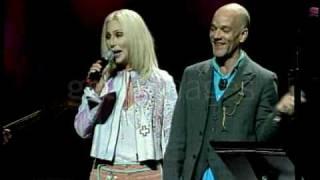 Cher - Love Rocks (2002)
