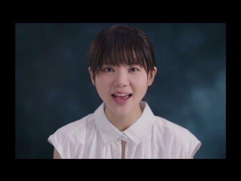 音楽 ダウンロード mp3 定額