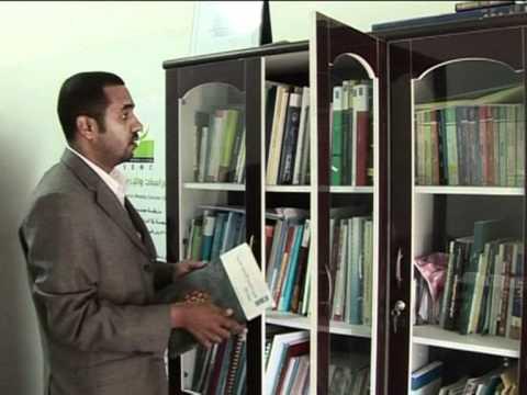 Arabic-Web-Yemen's economy collapses as fighting rages