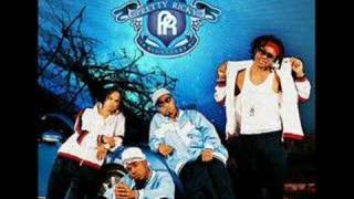 Watch Pretty Ricky Too Young video