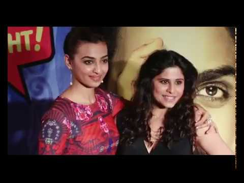 Watch: Gulshan Deviah A Sex Addict in Hunterrr 2 thumbnail