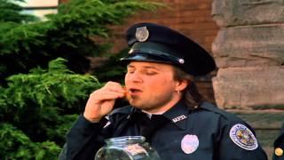 Police Academy 4 Trailer [HQ]