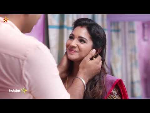 Nenjam Marappathillai Serial Promo 21-01-2019 To 25-01-2019 Vijay Tv Serial Promo Online