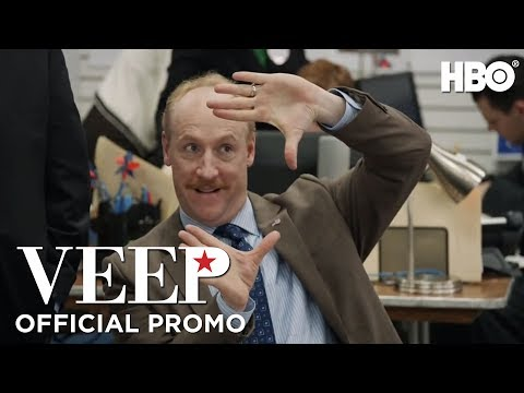 Veep Season 3: Episode 9 & 10 Preview (HBO)