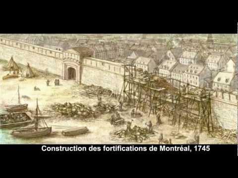 Économie et développement - Régime français - Capsule 4 - Activités artisanales et les différentes tentatives de diversification de l'économie