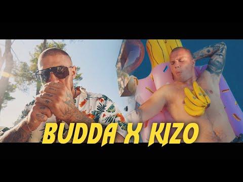 Budda ft. Kizo- Zapach Wanilii (Official Music Video)