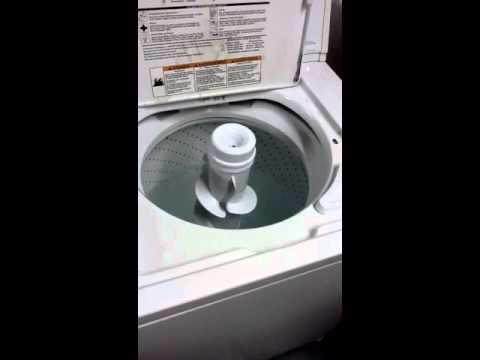 Ge Washer Drain Issue | How To Save Money And Do It Yourself!