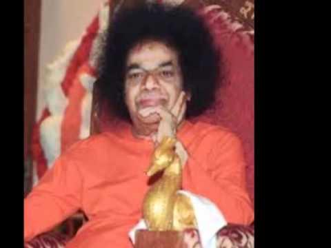 Bhagawan Sri Satya Sai Baba Suprabhatam by Bhoga Rao Pappu