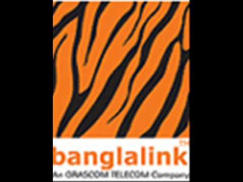Banglalink customer of the year
