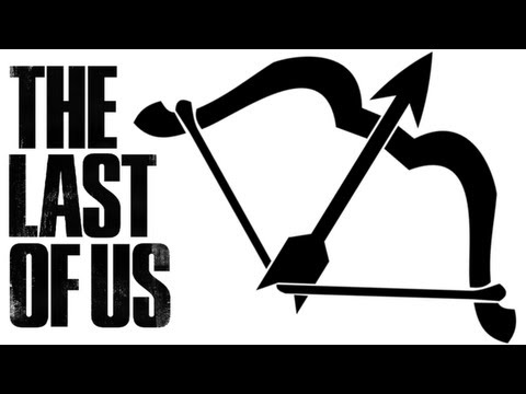 The Last of Us Factions: Bow Tips and Tactics