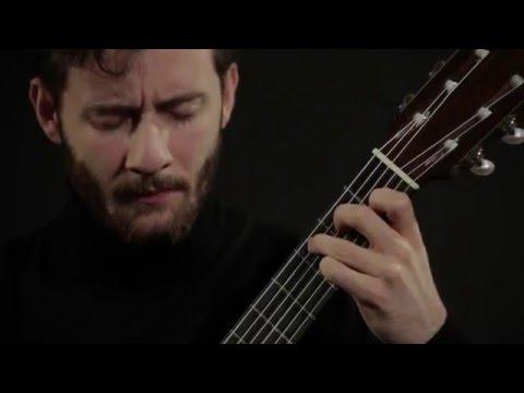 Dionisio Aguado - Rondo No 2 In Am