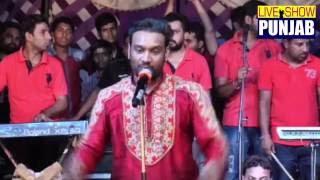 Master Saleem - Jadon Saleem ton Usdi Cast da Pushiya