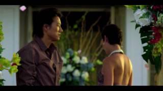 Knots (2004) - Official Trailer