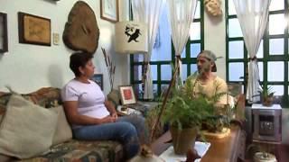 Huerto El Colibrí. Radio Tomate. Información, sensibilización y conciencia: la educación ambiental.