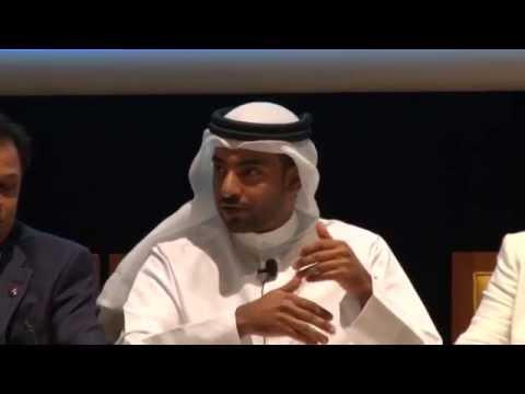 Vision 2021: How would the big bang plan transform Dubai's economy? Part 3