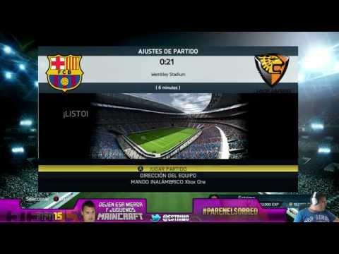FIFA 14 | PAREN LOS PEDOS |  SOBRES DE 100.000