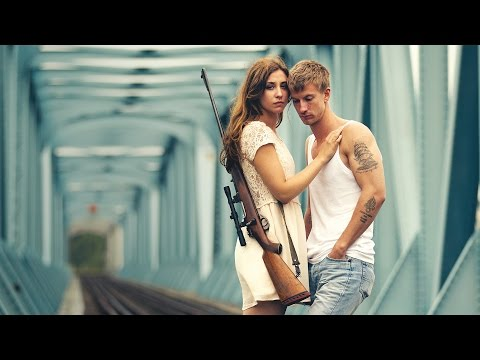 Watch Eternal Summer (2015) OnlEternal Summerne Free Putlocker