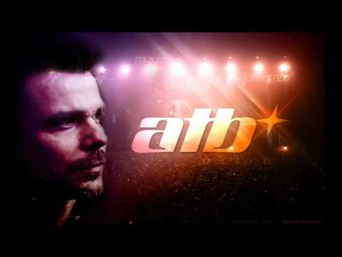 ATB  Mix Best of ATB 2007-2016