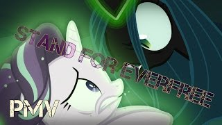 [PMV] Stand For Everfree (Legend of Everfree)