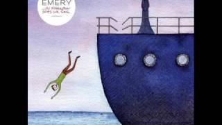 Watch Emery The Poor And The Prevalent video