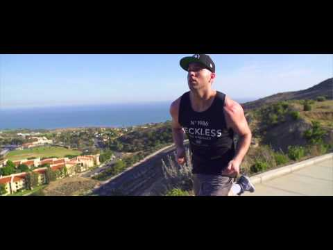 Mike Stud - Closer (prod. Louis Bell) video
