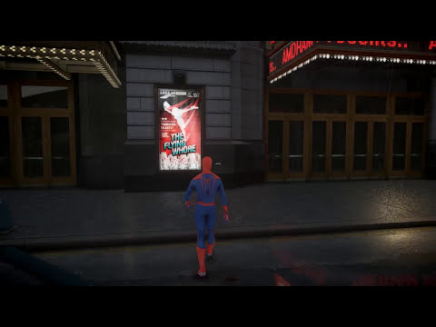 Spiderman vs IRON MAN - EPIC BATTLE