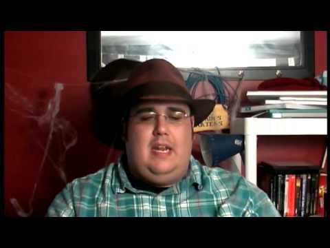File91e's Disney News & Reviews (Frankenweenie & Black Cauldron)