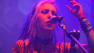 Depressive Souls (Live)