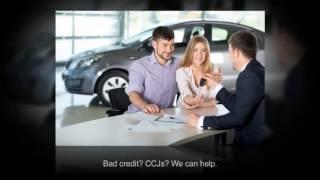 CAR FINANCE OR CAR LOANS - CARFINANCE247 5.8%APR CAR LOANS