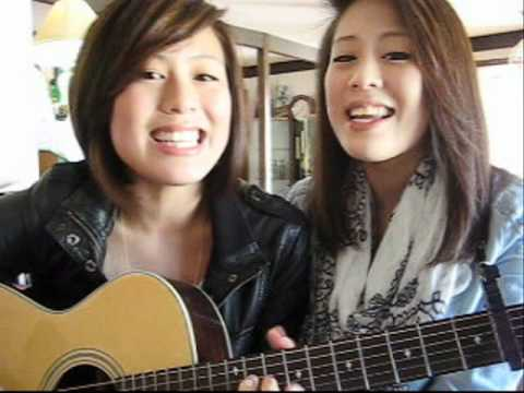 Bruno Mars - Just the way you are (Jayesslee cover)