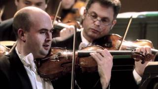 Mariinsky Orchestra Conducted By Valery Gergiev Tchaikovsky 39 S Symphony No 5