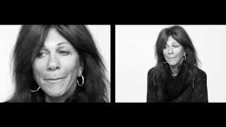 Pure Photography: A Conversation with Lynn Goldsmith