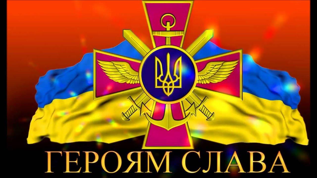 Украинские воины отбили нападение вражеской ДРГ в районе Ясиноватой, - спикер АТО - Цензор.НЕТ 8671