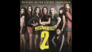 download lagu Pitch Perfect 2 World Championship Finale Barden Bellas gratis