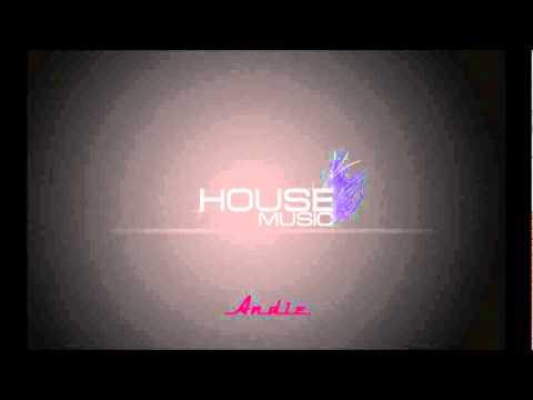 Erick Morillo and Eddie Thoneick feat Shawnee Taylor - Stronger (Chuckie and Gregori Klosman remix)