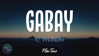 Download lagu Gabay - KZ Tandingan (Raya and the Last Dragon) Lyrics