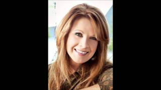 Watch Patty Loveless There Stands The Glass video