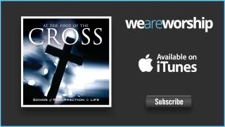 Watch Kathryn Scott At The Foot Of The Cross ashes To Beauty video