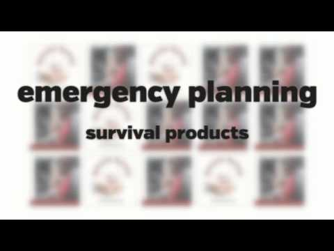 How to Prepare for Emergency Situations